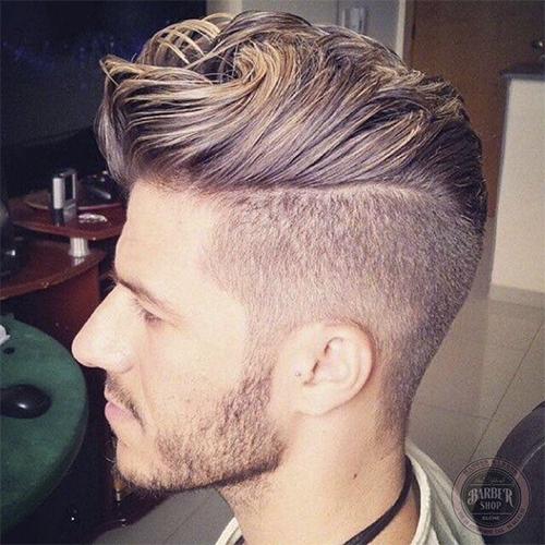 windsor hair salon services