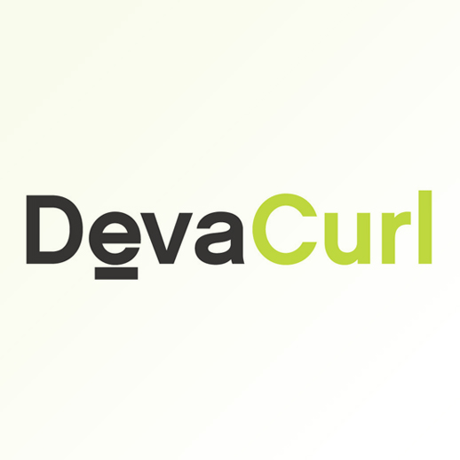 devacurl windsor salon product