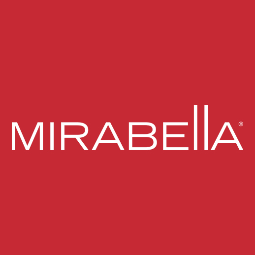 mirabella windsor salon product