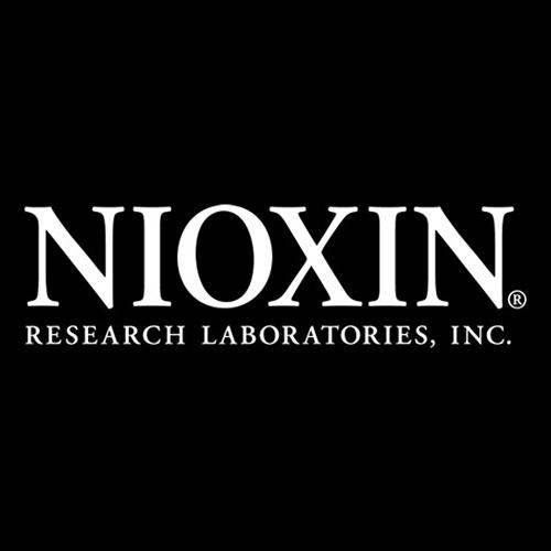 nioxin windsor salon product