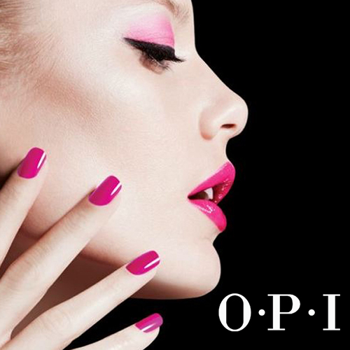 opi nail salon products windsor