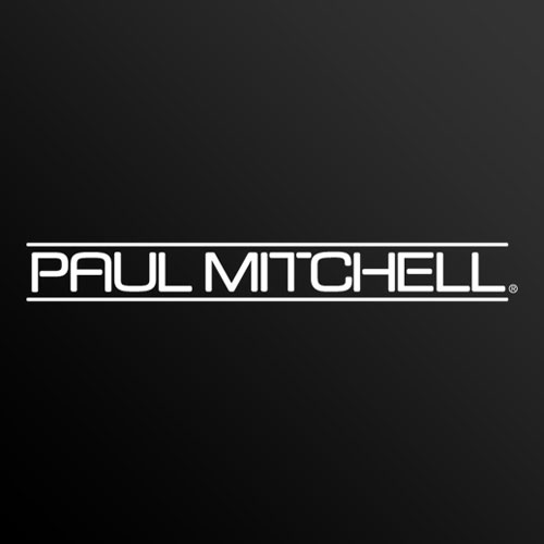 paul mitchell windsor salon product