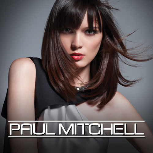 paul mitchell hair salon products windsor