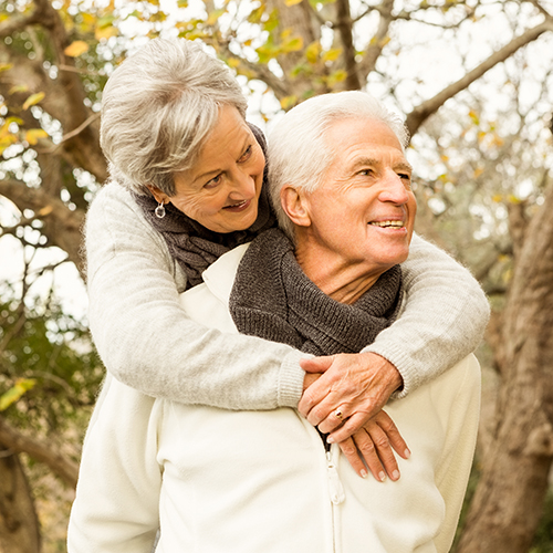 windsor hair salon senior citizen discount
